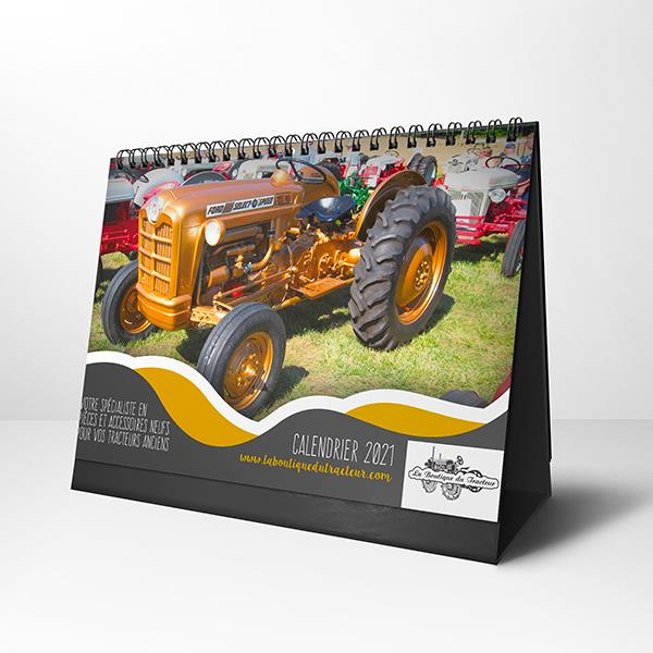 Calendrier Tracteur Pulling 2022 Calendrier may 2021: Tracteur Pulling 2021 Calendrier